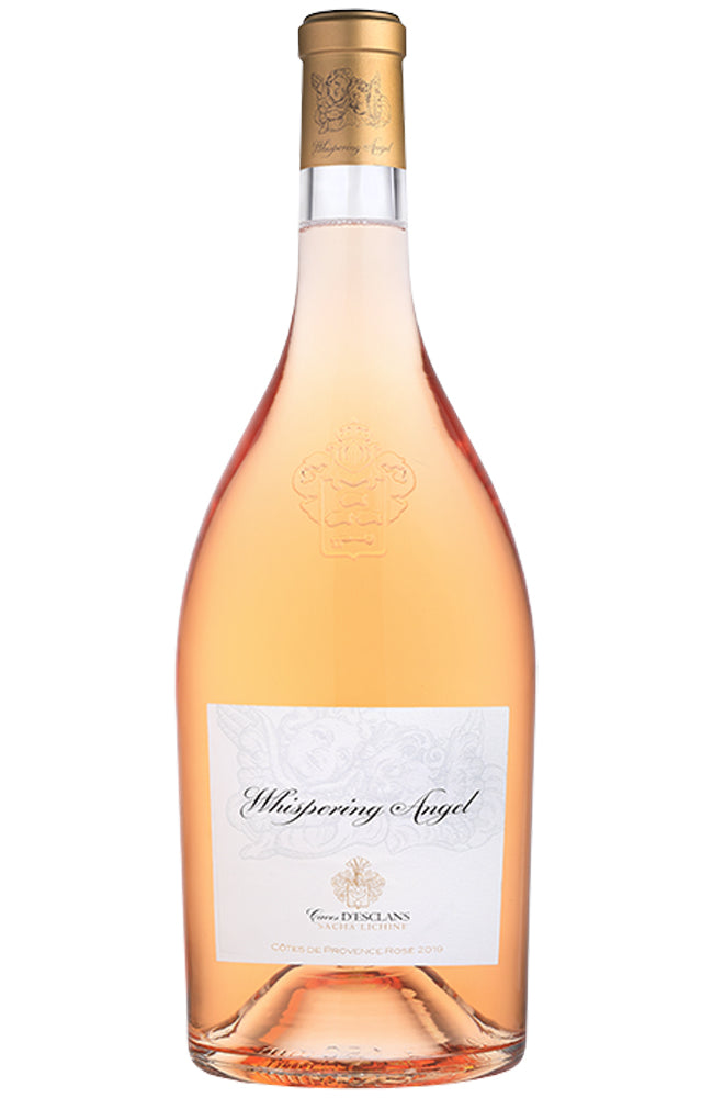 Whispering Angel Provence Rosé Methuselah 600cl Bottle