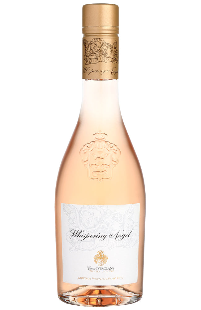 Whispering Angel Provence Rosé Half Bottle