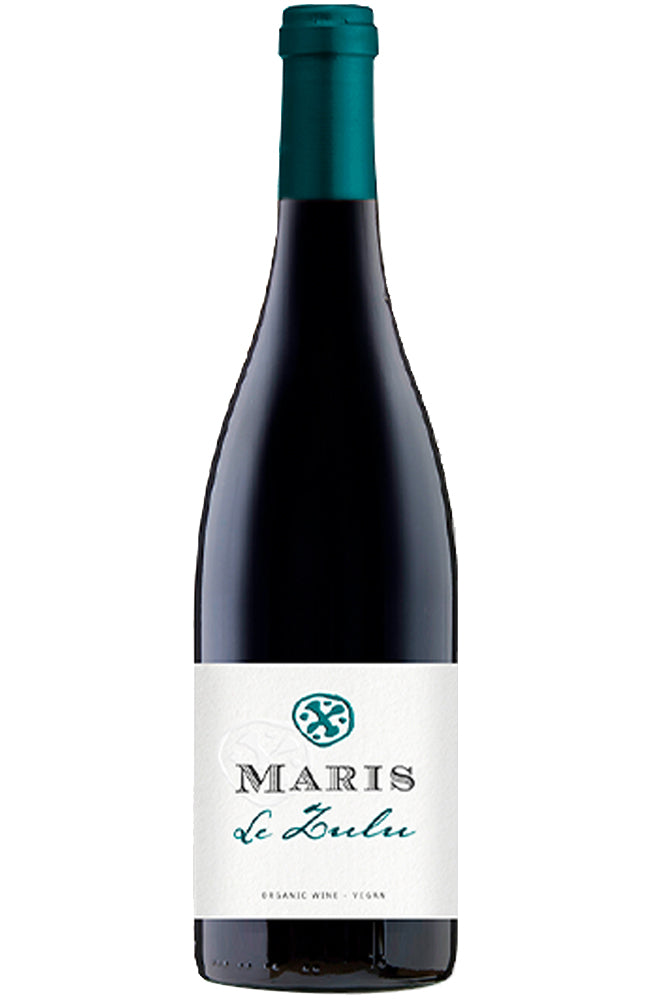 Château Maris Le Zulu Red Wine