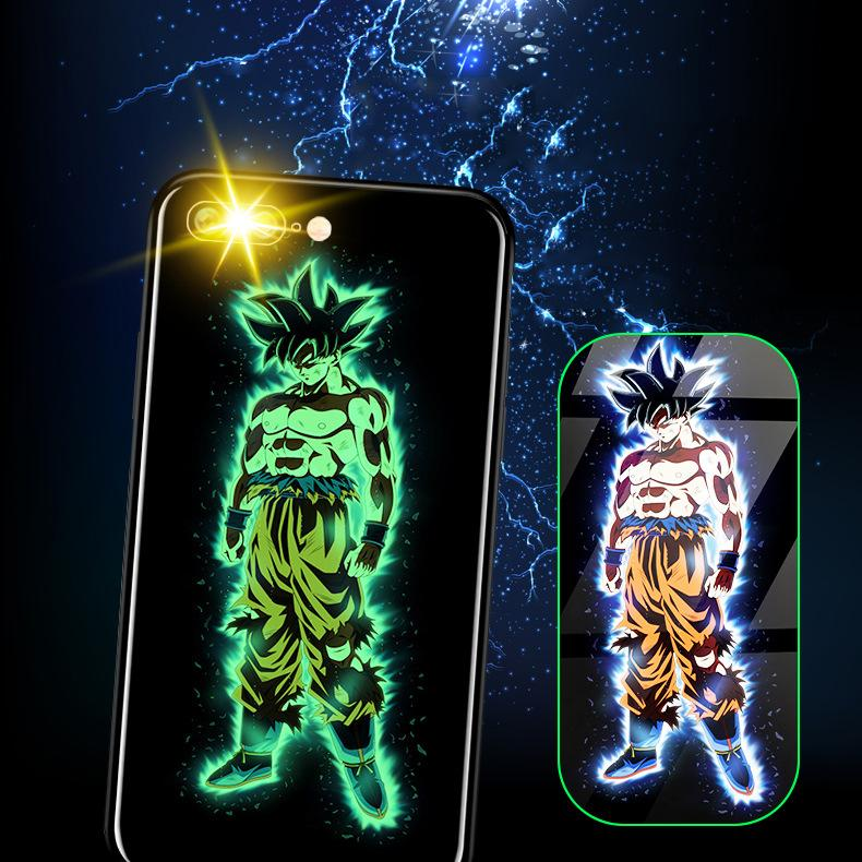 Dragon Ball Phone Case