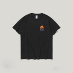 Unisex Dragon Ball T-shirt