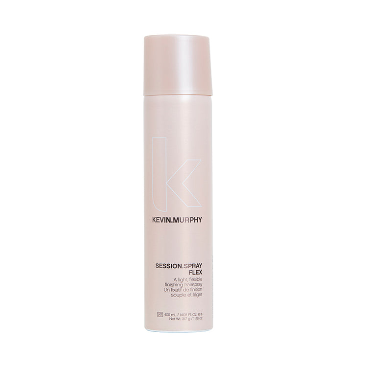 Kevin Murphy SESSION.SPRAY FLEX 400ml