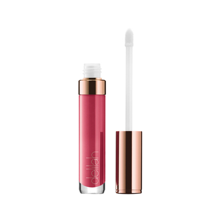 delilah Colour Gloss Ultimate Shine Lipgloss - CÉLESTE