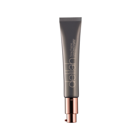 delilah Time Frame Foundation SPF 20 - CÉLESTE