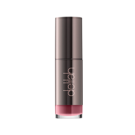delilah Colour Intense Liquid Lipstick - CÉLESTE