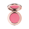 delilah Colour Blush Compact Powder Blusher - CÉLESTE