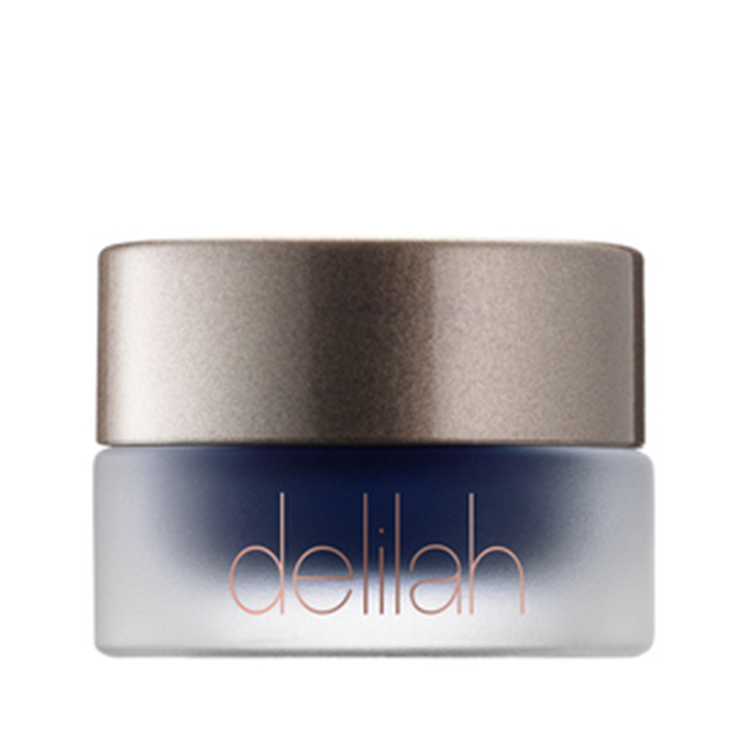 delilah Gel Line Long Wear Eyeliner - CÉLESTE