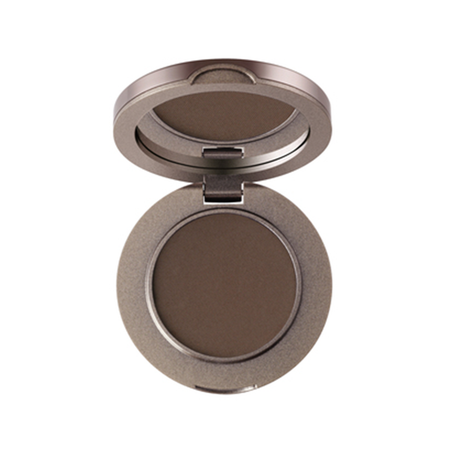 delilah Colour Intense Powder Eyeshadow - CÉLESTE