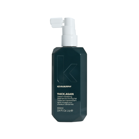 Kevin Murphy	THICK.AGAIN	100ml - CÉLESTE