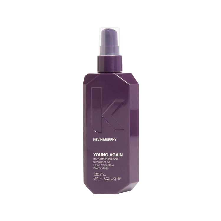 Kevin Murphy	YOUNG.AGAIN 100ml - CÉLESTE
