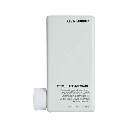 Kevin Murphy	STIMULATE-ME.WASH 250ml - CÉLESTE