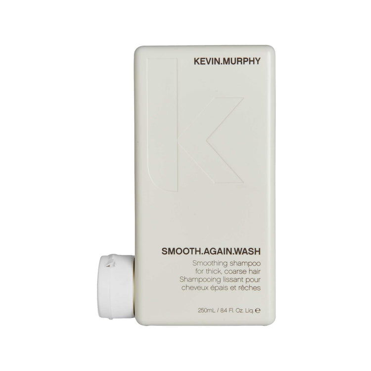 Kevin Murphy SMOOTH.AGAIN.WASH 250ml - CÉLESTE