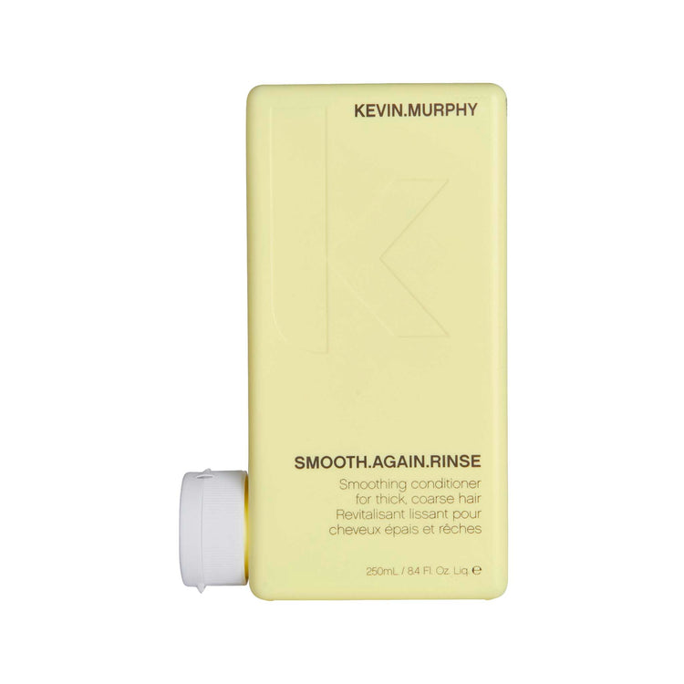 Kevin Murphy	SMOOTH.AGAIN.RINSE	250ml - CÉLESTE