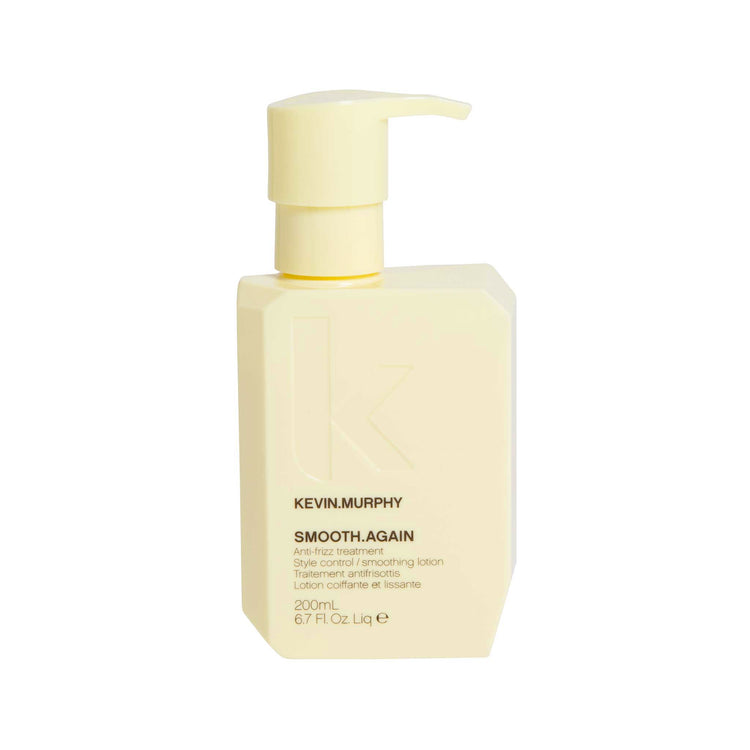 Kevin Murphy	SMOOTH.AGAIN 200ml - CÉLESTE