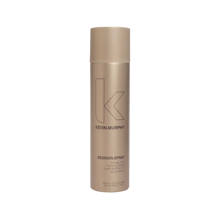 Kevin Murphy	SESSION SPRAY 400ml - CÉLESTE