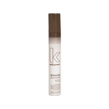 Kevin Murphy	RETOUCH.ME LIGHT BROWN ROOT - CÉLESTE