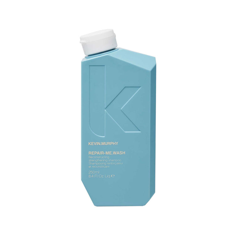 Kevin Murphy REPAIR-ME.WASH 250ml - CÉLESTE