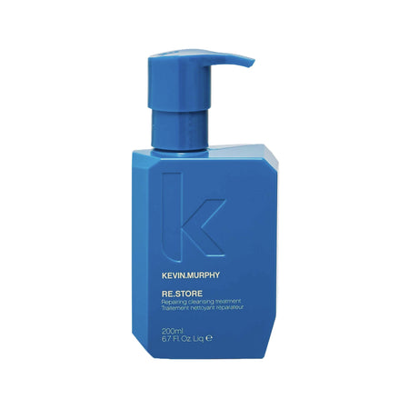 Kevin Murphy	RE.STORE 250ml - CÉLESTE
