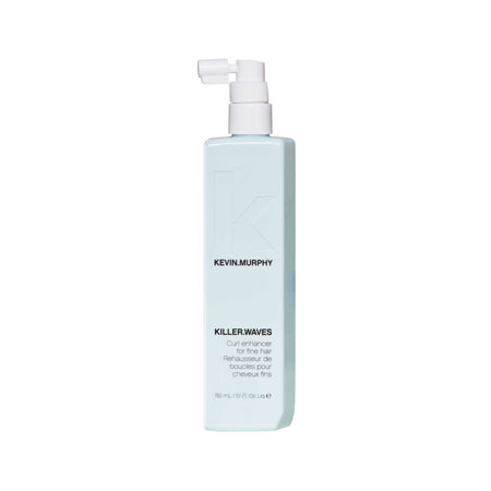 Kevin Murphy	KILLER.WAVES 150ml - CÉLESTE