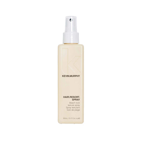 Kevin Murphy	HAIR.RESORT.SPRAY 150ml - CÉLESTE
