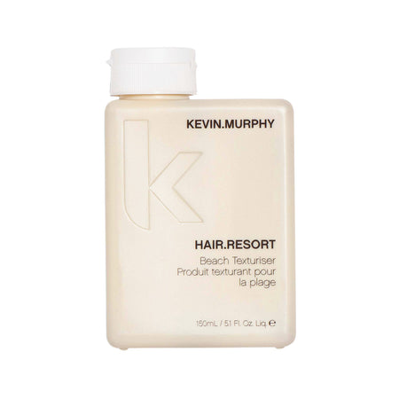 Kevin Murphy	HAIR.RESORT	150ml - CÉLESTE
