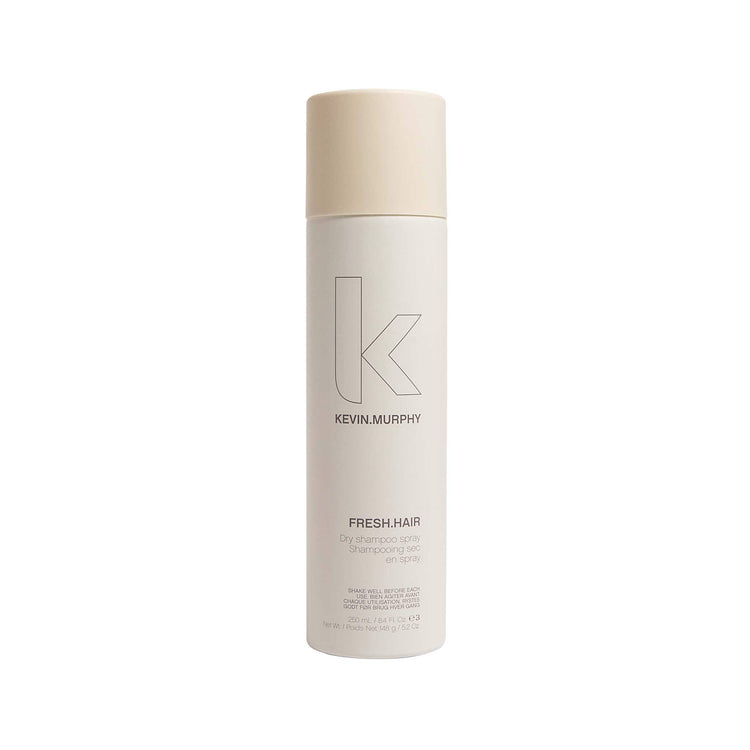 Kevin Murphy	FRESH.HAIR 250ml - CÉLESTE