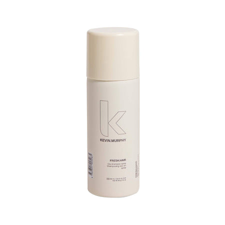 Kevin Murphy	FRESH.HAIR 100ml - CÉLESTE