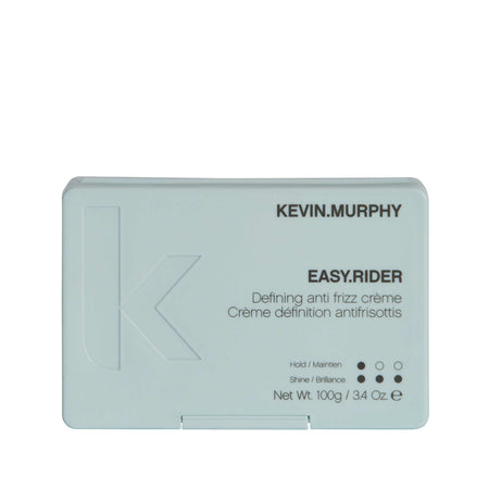 Kevin Murphy	EASY RIDER 100g - CÉLESTE