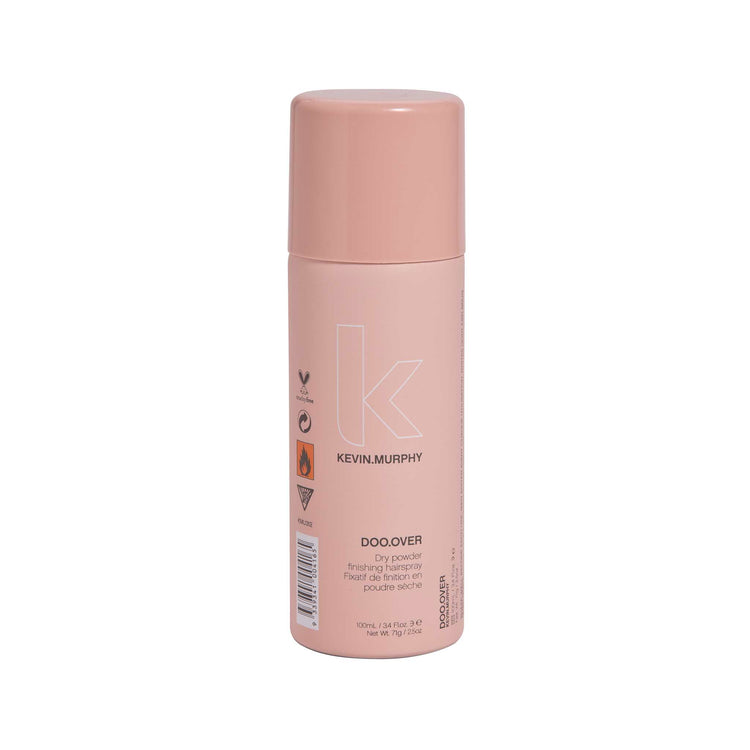 Kevin Murphy	DOO.OVER 100ml - CÉLESTE