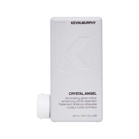 Kevin Murphy	CRYSTAL.ANGEL 250ml - CÉLESTE