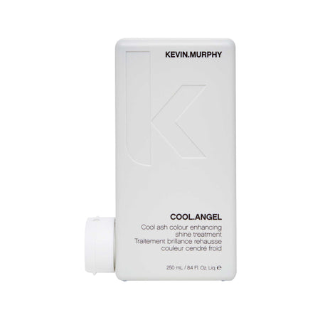 Kevin Murphy	COOL.ANGEL	250ml - CÉLESTE
