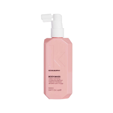 Kevin Murphy	BODY.MASS 100ml - CÉLESTE