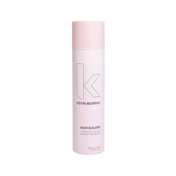 Kevin Murphy	BODY.BUILDER 375ml - CÉLESTE