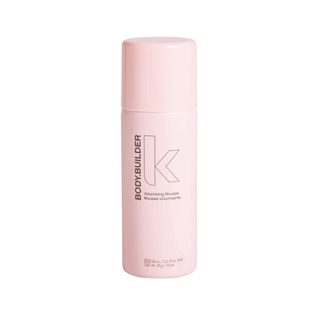 Kevin Murphy	BODY.BUILDER 95ml - CÉLESTE