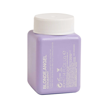 Kevin Murphy	BLONDE.ANGEL 40ml - CÉLESTE