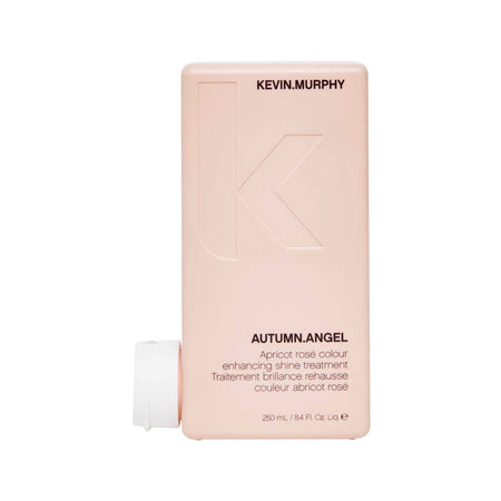 Kevin Murphy	AUTUMN.ANGEL 250ml - CÉLESTE