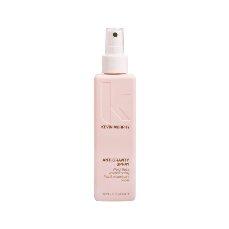 Kevin Murphy	ANTI.GRAVITY.SPRAY 150ml - CÉLESTE