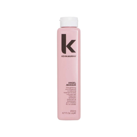 Kevin Murphy ANGEL.MASQUE 200ml - CÉLESTE
