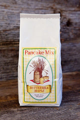 Buttermilk Maple Pancake Mix