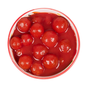 Ciliegino Whole Cherry Tomatoes 400g by  Italianavera