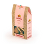 Cantuccini with Almonds 400g by Nannini