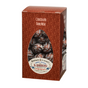 Milk Chocolate Easter Eggs 200g by D. Barbero