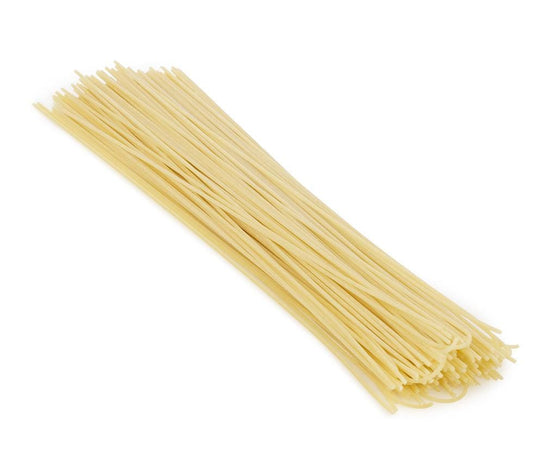 Spaghettini 500g by Martelli