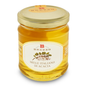 Acacia Honey 250g by Brezzo