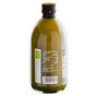 Deto Organic Apple Cider Vinegar with Lemon & Matcha Juice 500ml by Andrea Milano