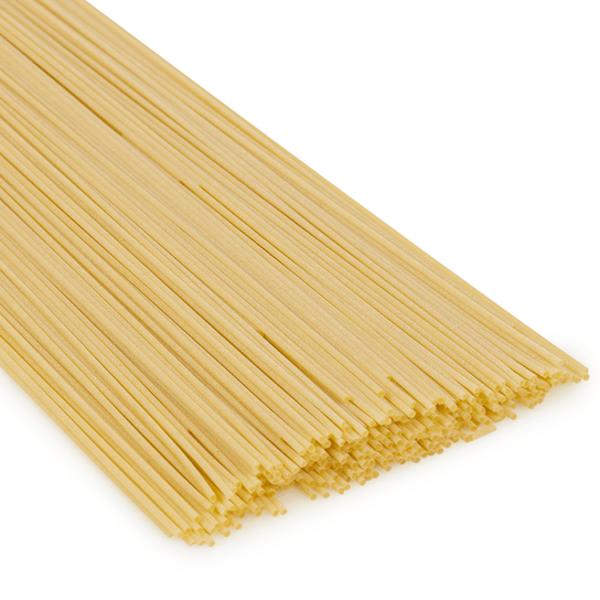 Di Martino Spaghetti with Dolce & Gabana wrapping 1kg