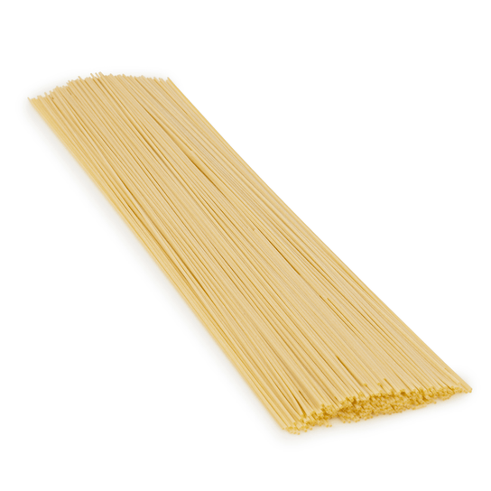 Di Martino Spaghetti with Dolce & Gabanna wrapping 1kg