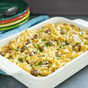 Sacla' Mac'n'Cheese Sauce 290g