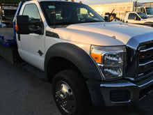 Load image into Gallery viewer, 2015 FORD F550 6.7 DUALTECH 1035 19.5'ST CARRIER