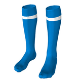 Socks Pro Nylon Single Stripe